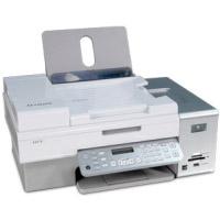 Lexmark X6575 printing supplies