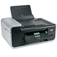 Lexmark X6650 printing supplies