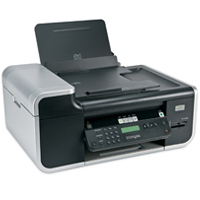 Lexmark X6675 All-In-One printing supplies