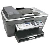 Lexmark X7350 printing supplies