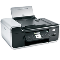 Lexmark X7675 All-In-One printing supplies