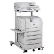 Lexmark X830e printing supplies