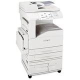 Lexmark X850e printing supplies