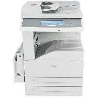 Lexmark X860de3 printing supplies