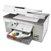 Lexmark X9350 printing supplies
