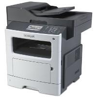 Lexmark XM1145 printing supplies