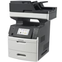 Lexmark XM5163 printing supplies
