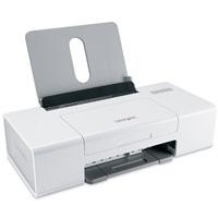 Lexmark Z1380 printing supplies