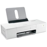 Lexmark Z1480 printing supplies