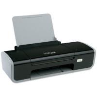 Lexmark Z2420 printing supplies