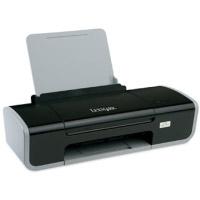 Lexmark Z2490 printing supplies