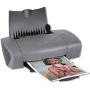 Lexmark Z515 printing supplies