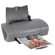 Lexmark Z617 consumibles de impresión