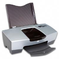 Lexmark Z816 printing supplies