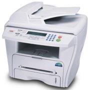 Lanier AC016d printing supplies