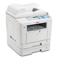 Lanier AC122l printing supplies