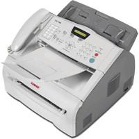 Lanier Fax 1190l printing supplies