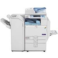 Lanier LC430 printing supplies