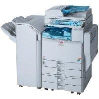 Lanier LC435 printing supplies