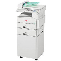 Lanier LD015f printing supplies