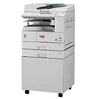 Lanier LD016 printing supplies