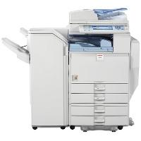 Lanier LD050 printing supplies