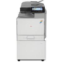 Lanier LD130c printing supplies
