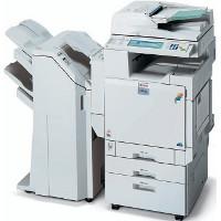 Lanier LD328c printing supplies