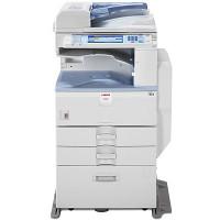 Lanier LD425sp printing supplies
