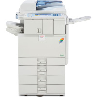 Lanier LD520c printing supplies