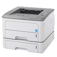 Lanier LP 032 printing supplies