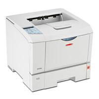 Lanier LP 131n printing supplies
