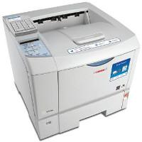 Lanier LP 136n printing supplies