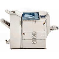 Lanier LP 440c printing supplies
