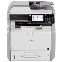 Lanier MP 401 SPF printing supplies