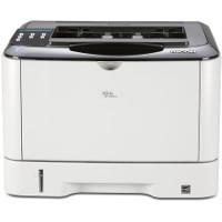 Lanier SP 3510 DN printing supplies