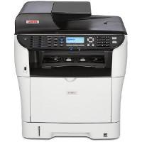 Lanier SP 3510 SF printing supplies