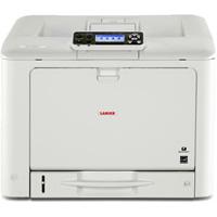 Lanier SP C730 DN printing supplies