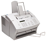 Hewlett Packard LaserJet 3150xi printing supplies