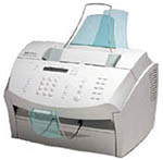 Hewlett Packard LaserJet 3200 printing supplies