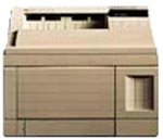 Hewlett Packard LaserJet 4 printing supplies