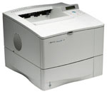 Hewlett Packard LaserJet 4050 printing supplies