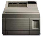 Hewlett Packard LaserJet 4M Plus printing supplies