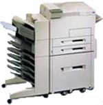 Hewlett Packard LaserJet 5Si printing supplies