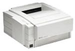 Hewlett Packard LaserJet 6MP printing supplies