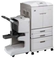 Hewlett Packard LaserJet 9500 printing supplies