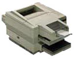 Hewlett Packard LaserJet III printing supplies
