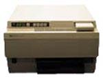 Hewlett Packard LaserJet printing supplies