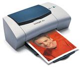 Lexmark Z13 printing supplies