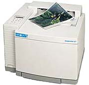 Konica Minolta magicolor 2 Plus printing supplies